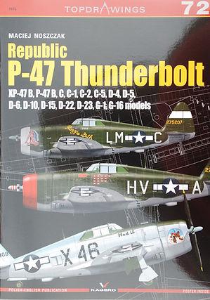 TopDrawings72_P47Thunderbolts.JPG