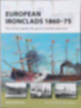 Osprey_EuropeanIronclads.JPG