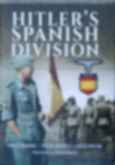 PandS_HitlersSpanishDiv.JPG