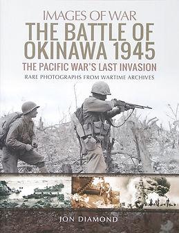 IOW_BattleofOkinawa.JPG