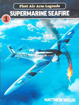 Tempest_SupermarineSeafire.JPG
