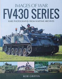 IOW_FV430Series.JPG