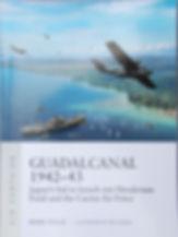 Osprey_Guadalcanal.JPG