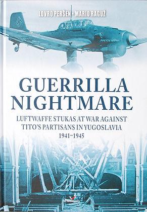 KageroGuerrillaNightmare.JPG