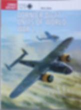 Osprey_Dornier17Units.JPG