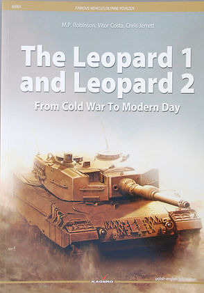 Kagero_Leopard1_and2.JPG