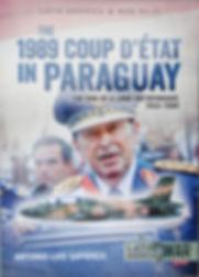 Helion_CoupdetatInParaguay.JPG