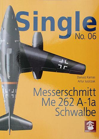 MMP_Single6_Me262.JPG