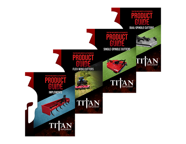 Titan Catalogs Digital Graphic.png