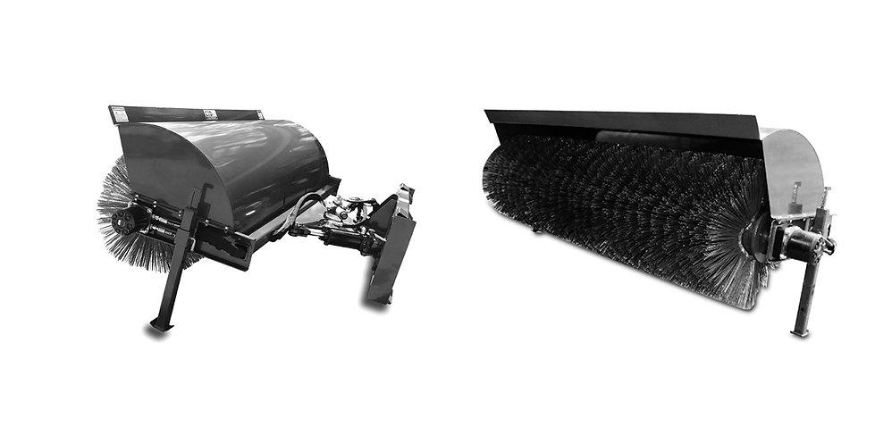Angle Broom Inventory Z.jpg