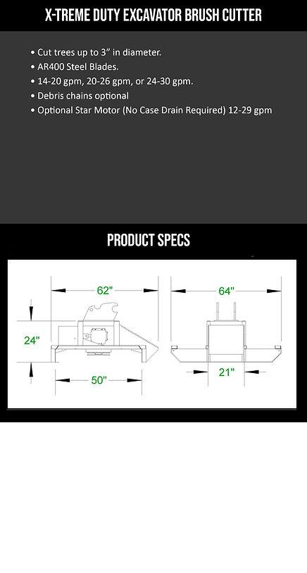 Mini Excavator Brush Cutter Specs.jpg