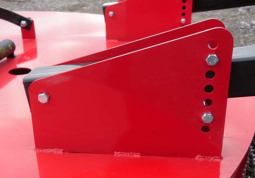 970 Series Cutter (52).JPG