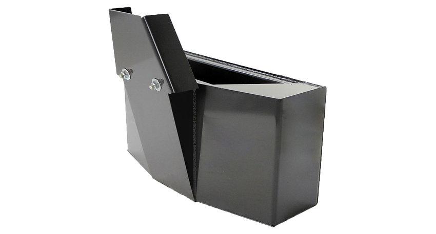 4-in-1 Buckets Stretch.jpg