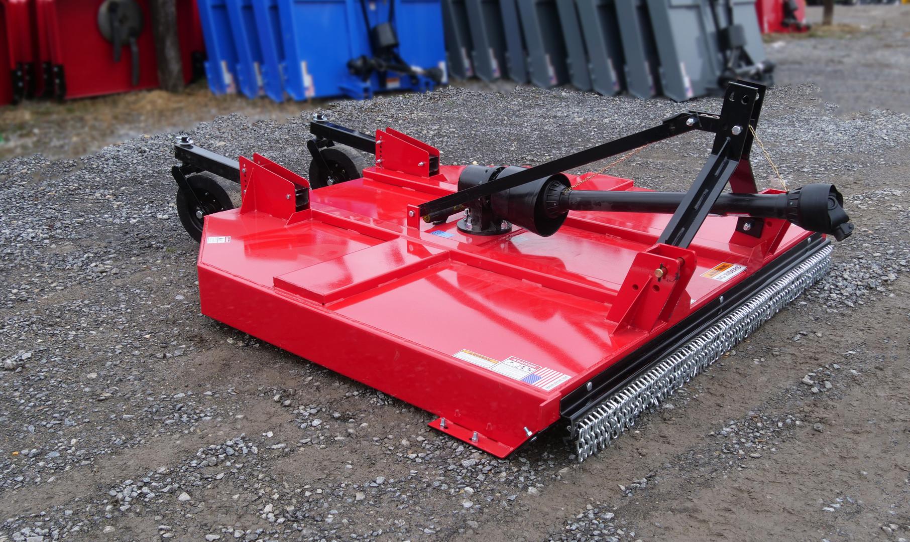 1600 Series Cutter (44).jpg