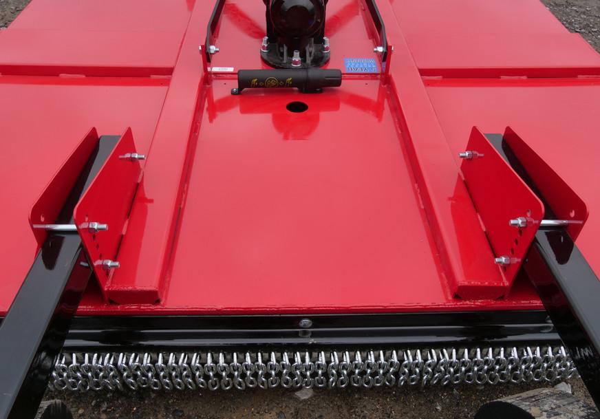 1600 Series Cutter (20).JPG
