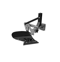 6100 Moldboard Plow Iconic.png