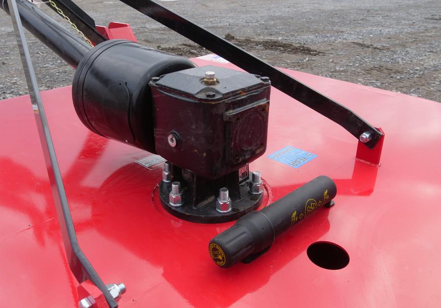 970 Series Cutter (75).JPG