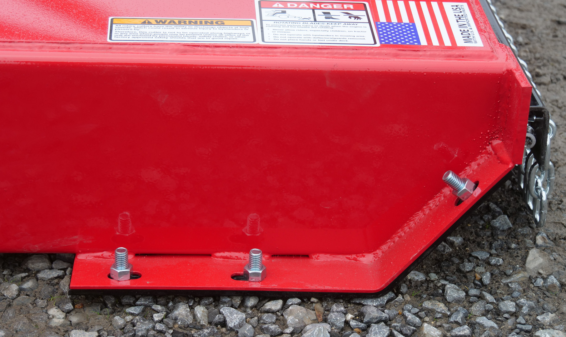 1600 Series Cutter (25).JPG