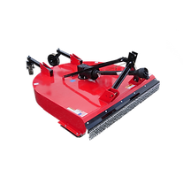 970 Series Cutter (1) Iconic V2.png