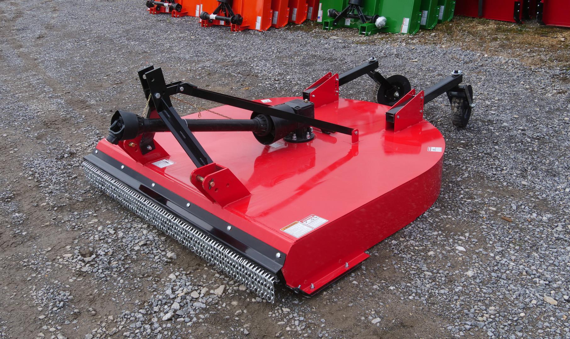 970 Series Cutter (4).JPG