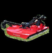 titan1500 Icon.png