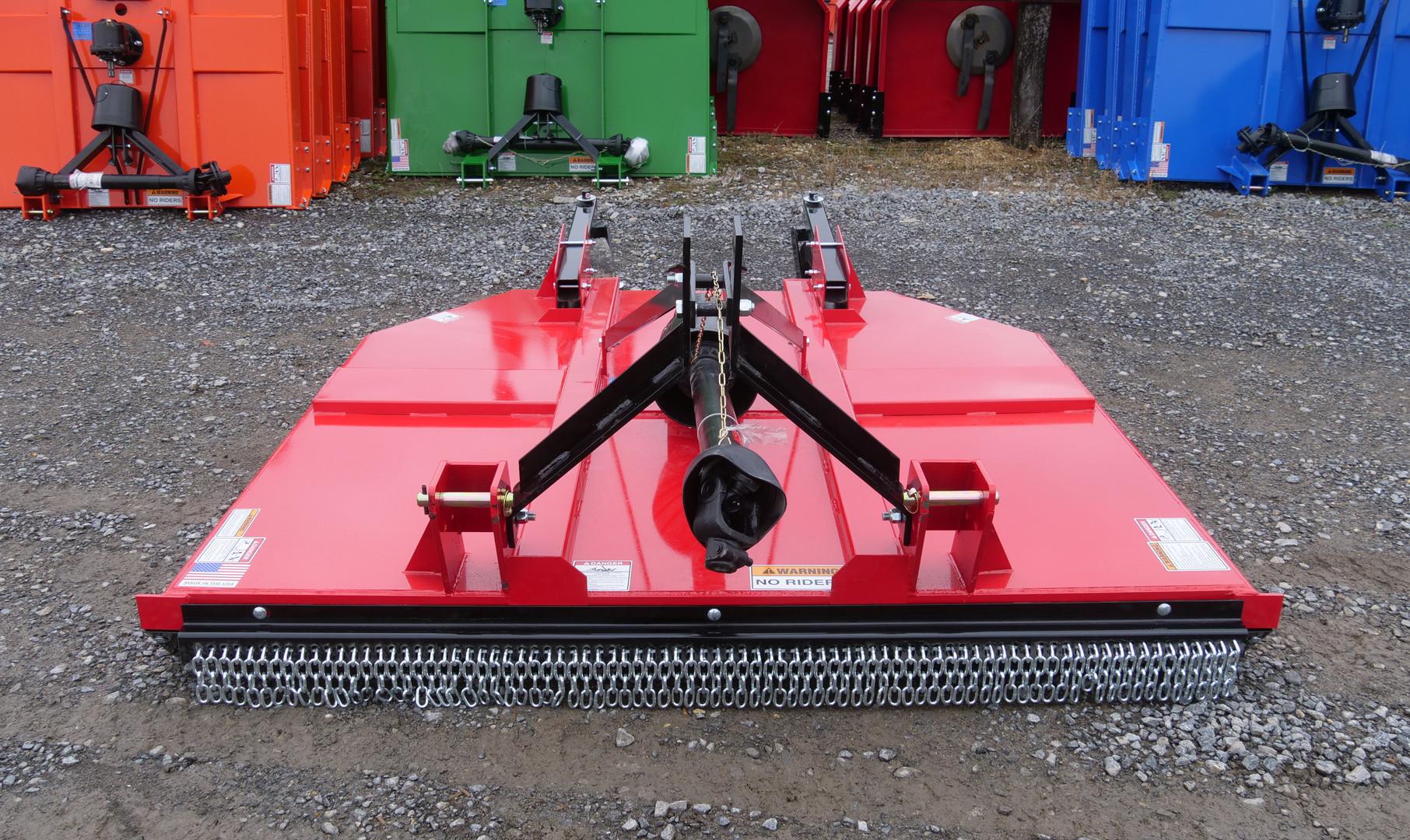 1600 Series Cutter (58).JPG