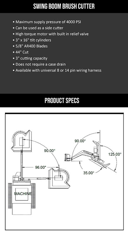Mini Excavator Brush Cutter Specs.jpg
