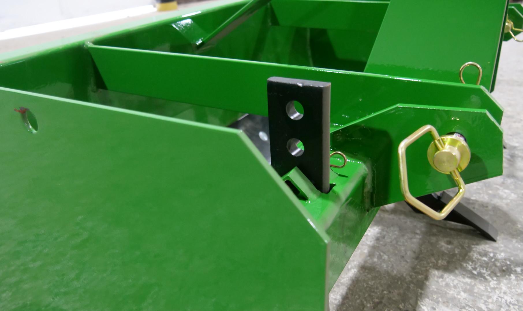 3100 Box Blade Scraper (4).JPG