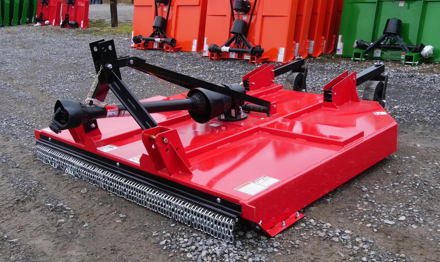1600 Series Cutter (60).jpg