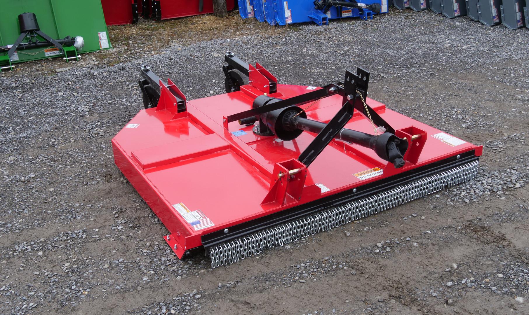 1600 Series Cutter (50).JPG