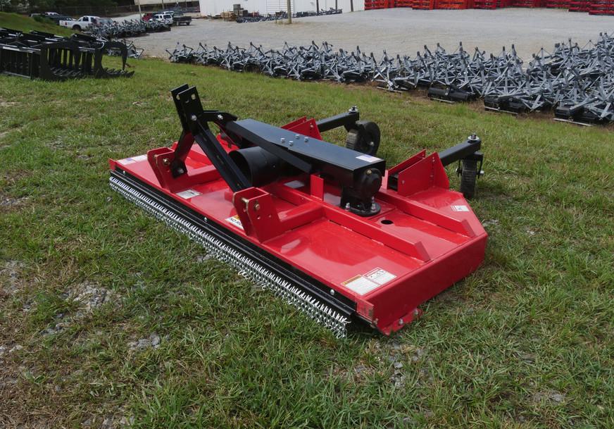 1808 Rotary Cutter Pull-Type (66).JPG