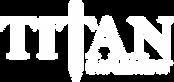 Titan Logo ALL WHITE.png