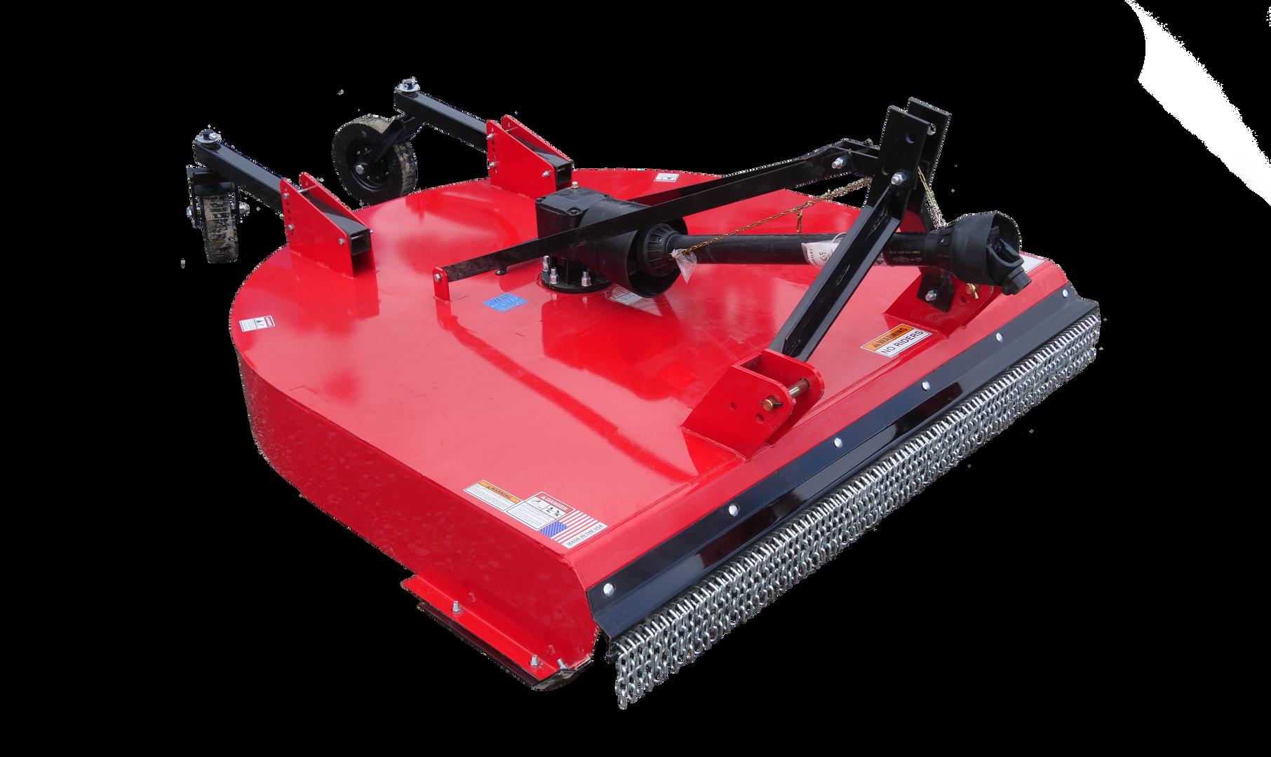 970 Series Cutter (1).png