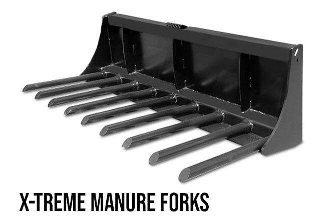 X-treme Root Rake Inventory.jpg