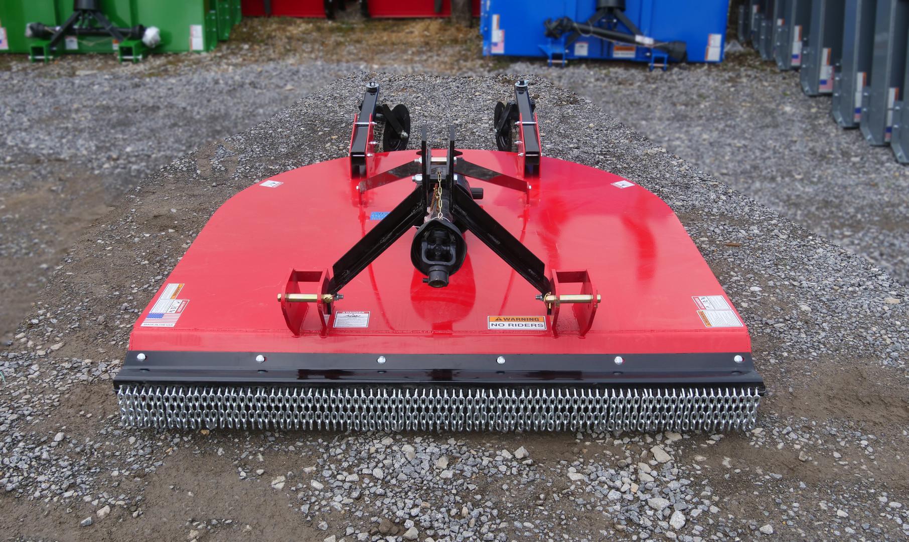 970 Series Cutter (7).jpg
