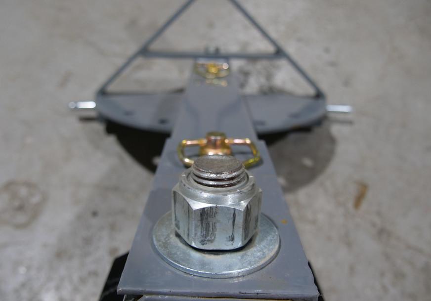 4400 Series Offset Grader Blades (28).JP