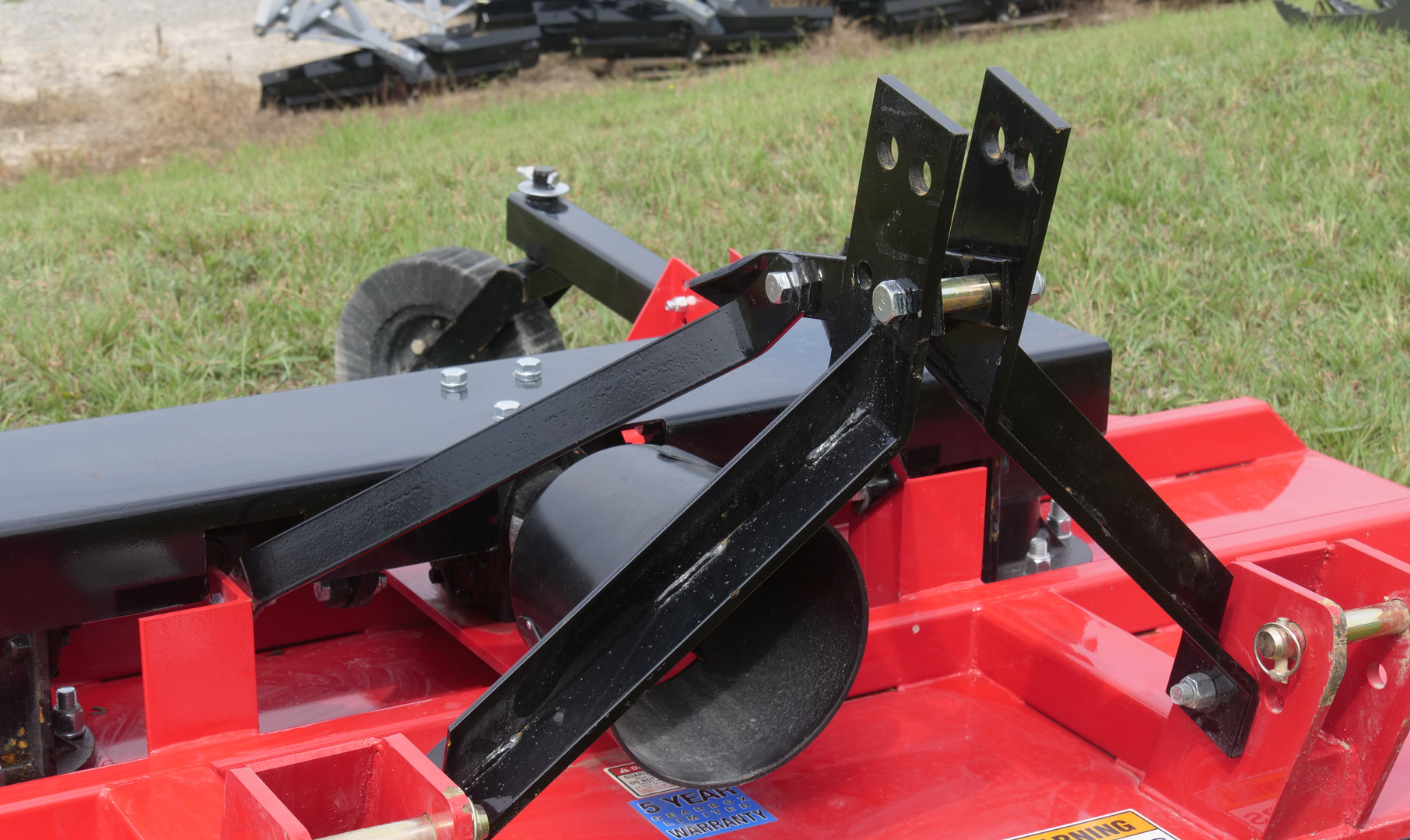 1808 Rotary Cutter Pull-Type (65).JPG