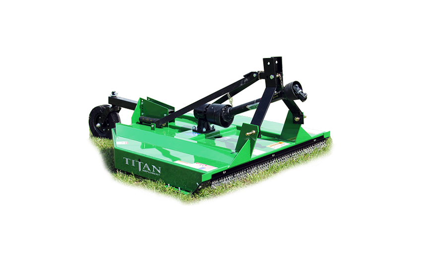 titan1200 Icon.png