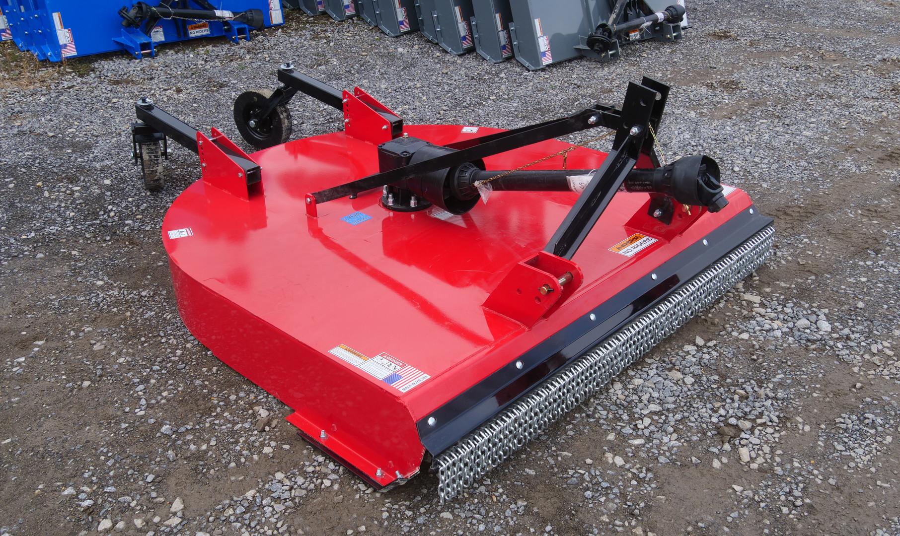 970 Series Cutter (8).JPG