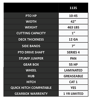 1100 Series Cutter.png