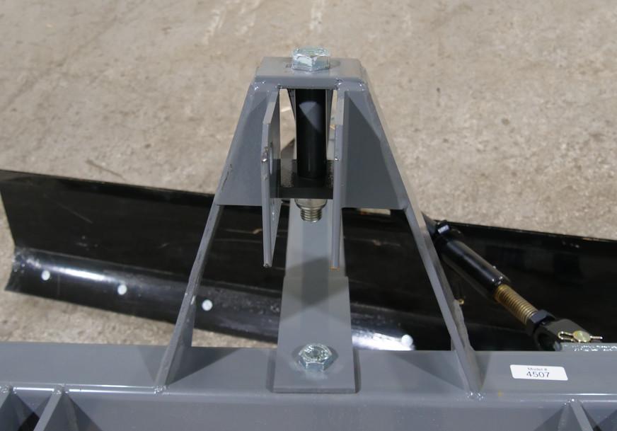 4500 Grader Blades (22).JPG