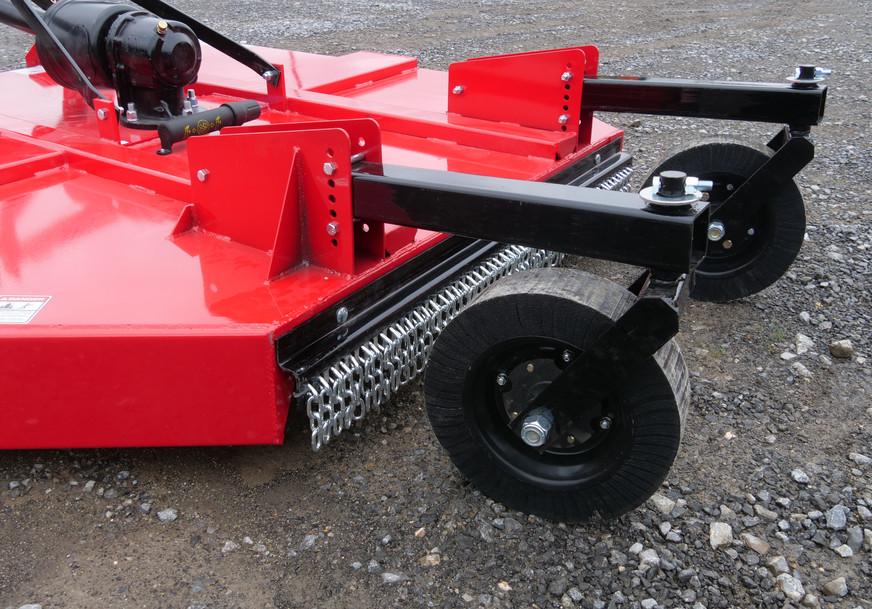1600 Series Cutter (86).jpg