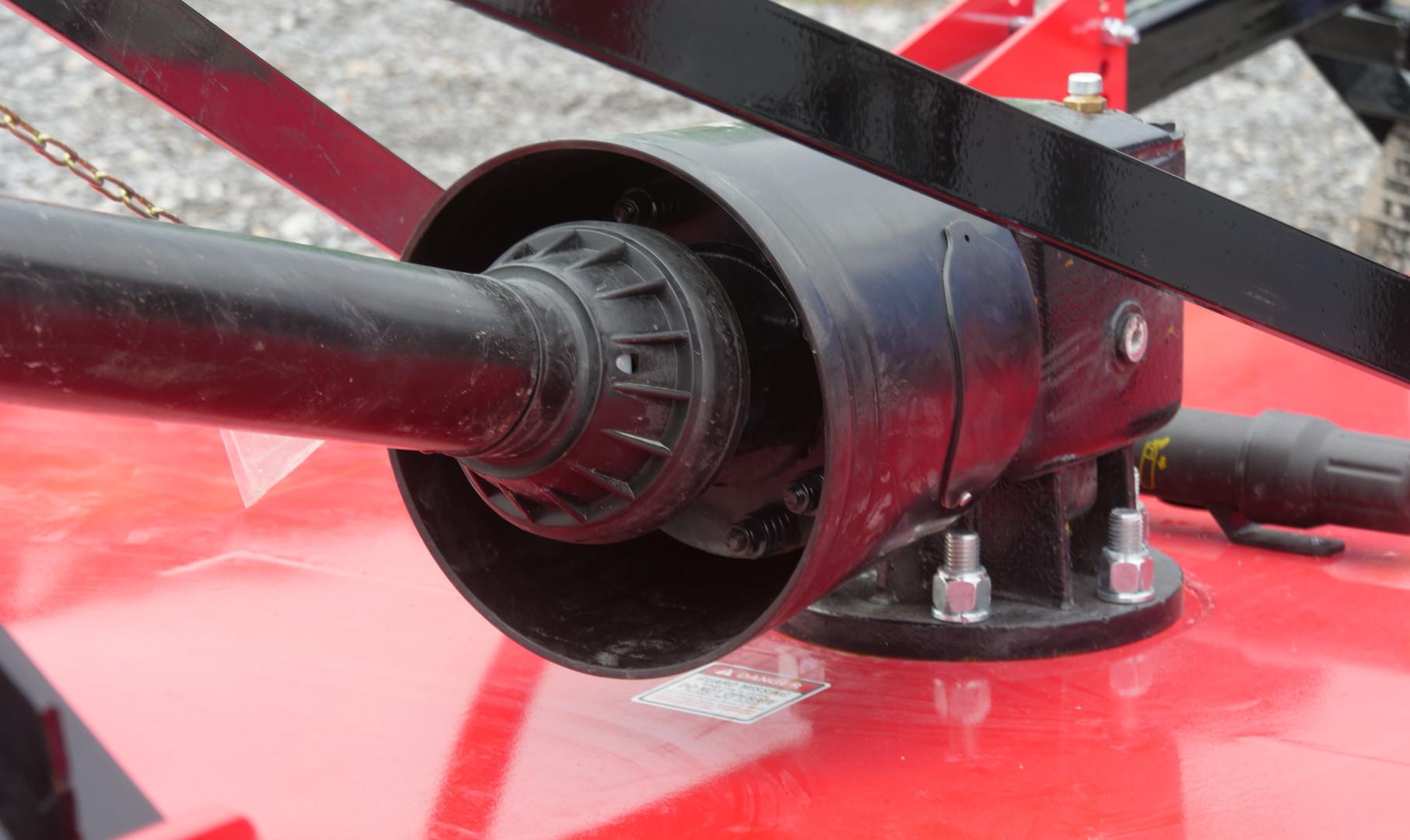 970 Series Cutter (41).JPG