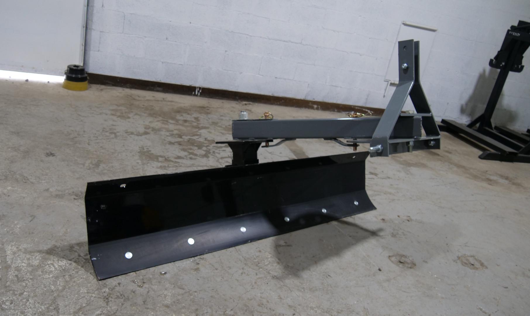 4400 Series Offset Grader Blades (33).JP