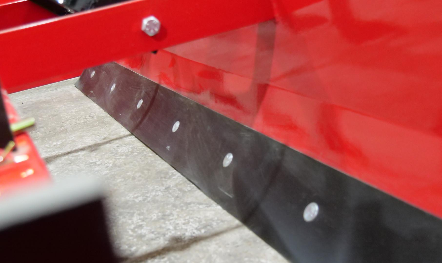 3200 HD Box Blade Scraper (32).JPG