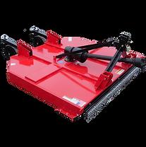 1600 Series Cutter (1).png