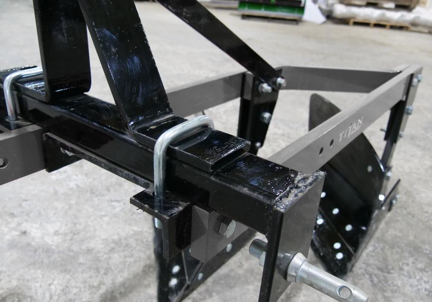 6200 Moldboard Plow  (5).png