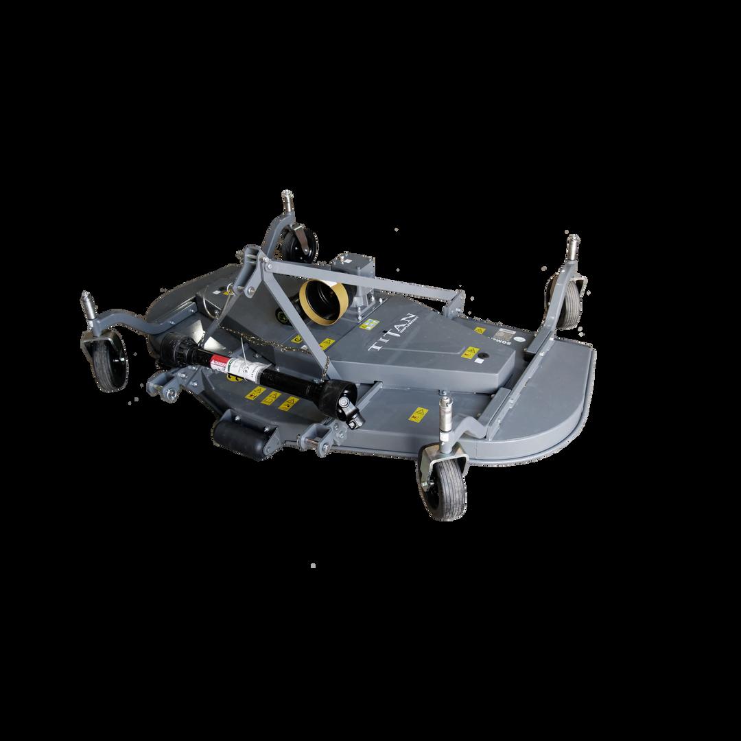 SGM2.1 Grooming Mower