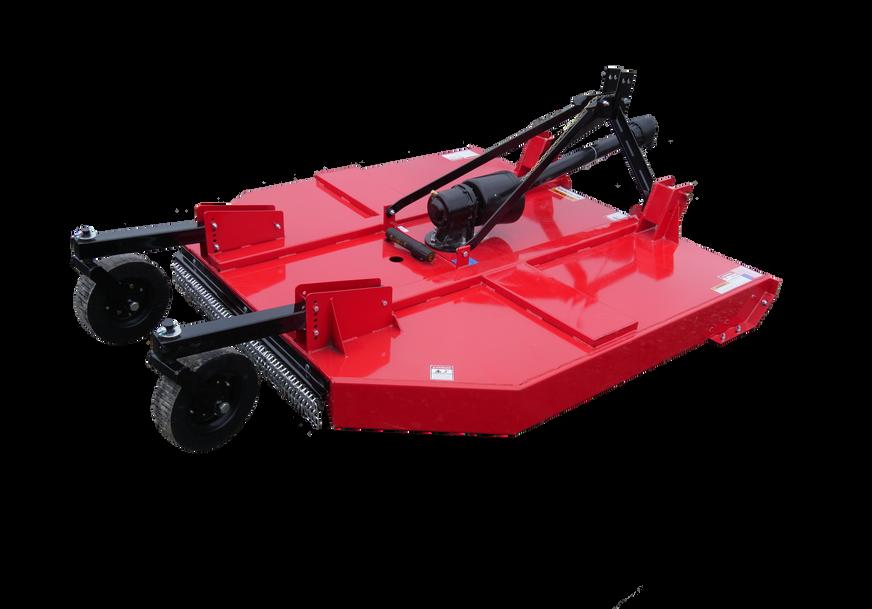 1600 Series Cutter (2).png