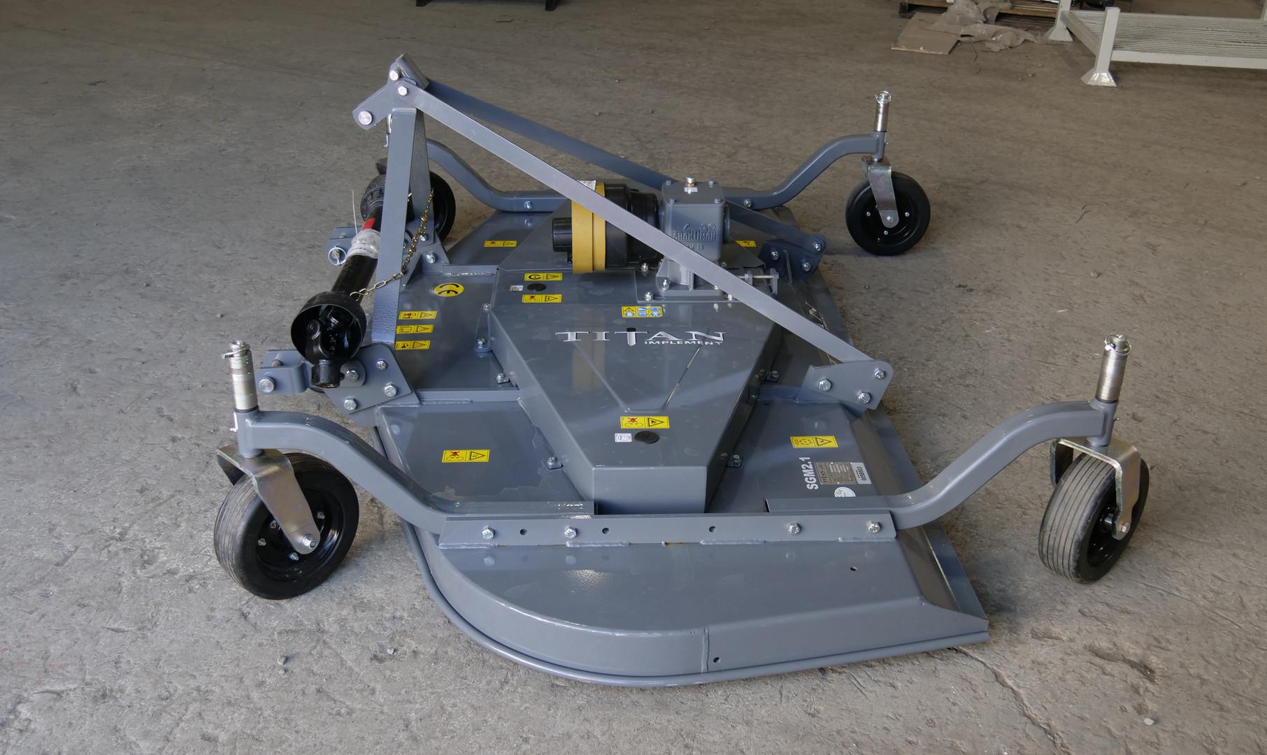 SGM Grooming Mower (2).JPG